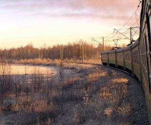 Train_in_____by_zimaz